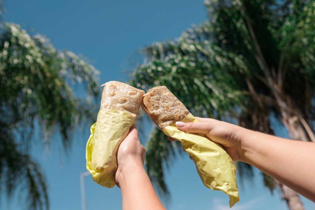 Burrito-5